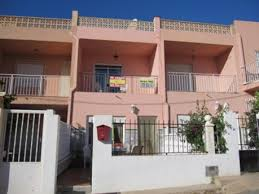 ref bos514p townhouse for sale in isla plana