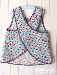 mini chef aprons spoonful sugar she used love uchelp the kitchen and this style apron easy for little ones pull themselves without any fiddly ties