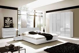 chambre a louer pas cher chambre chambre moderne chambre moderne pas cher chambre moderne