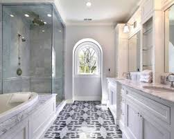 bathrooms tiles designs ideas marble floor tile patterns moraethnic