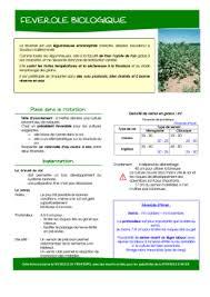 chambre agriculture des landes productions diversification chambre d agriculture des landes