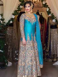 color designer color designer bollywood replica gown style party dress