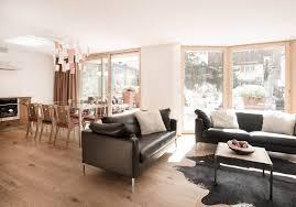 4 stars luxury suite hotel firefly zermatt switzerland