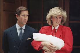 Prince Charles Princess Diana Princess Diana Still Wreaking Revenge On Charles Biographer Says