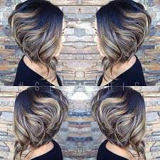 stacked bob haircut pictures curly hair curly inverted bob haircuts for thick hair jpg 500 500