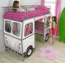 Bunk Bed Without Bottom Bunk T Shaped Bunk Beds Foter