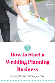 starting a wedding planning business start wedding planning business 683x1024 png