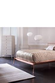 Rooms Bedroom Furniture Best 20 Rose Gold Bed Ideas On Pinterest Rose Bedroom Rose