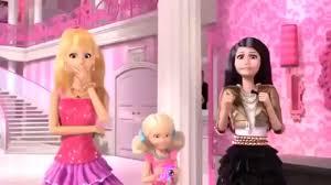 barbie dreamhouse fabulous amazoncom barbie