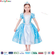 sm halloween party 2017 princess costume princess costume suppliers and manufacturers at