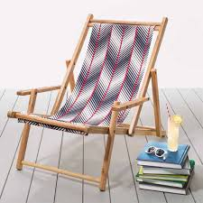 folding wooden deck chair plans home design game hay us