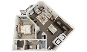 3d apartment design apartment apartment construction plans remodel interior planning