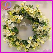 artificial funeral wreath artificial funeral wreath suppliers and