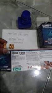 obat pembesar hammer of thor 085325951090 obat kuat