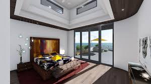caribbean islands luxury resort home u2013 gallery next generation