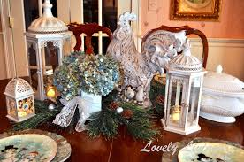 Christmas Kitchen Decorating Ideas by It U0027s Beginning To Look A Lot Like Christmas In July Three