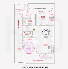 house square footage house plan modern indian house in 2400 square feet kerala home