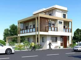 home elevation design software free download home design software free download for windows 7 exterior house