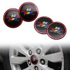 lexus emblem for steering wheel online get cheap honda steering emblem aliexpress com alibaba group