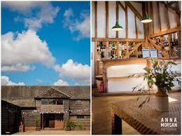 Wedding Venues In Hampshire Barns Pitt Hall Barn 2016 Spring Open Day Hampshire Wedding Venue