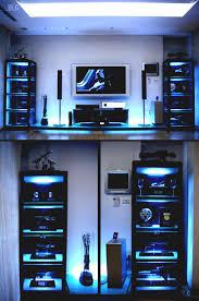 home decor for man enchanting guys apartment decor contemporary best idea home