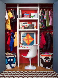 kids closet organizers ideas home design ideas