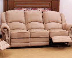 sofa fabric for sofa bright fabric sofa maintenance u201a gripping