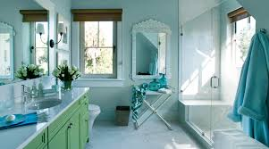 hgtv dream home 2015 sherwin williams paint colors home design