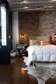 Exposed Brick Apartments Photo Hemingway U0026 Hepburn Exposed Brick Bricks And Exposed