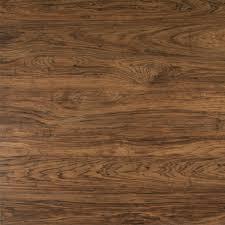 quickstep rustique flooring usa