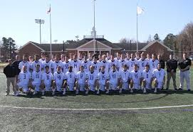 high point 2017 high point university panthers 2017 men s lacrosse roster