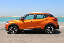 kicks nissan price nissan kicks for urban driving u2013 fact magazine