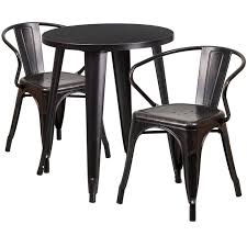 Used Patio Furniture For Sale Los Angeles Best 25 Restaurant Chairs For Sale Ideas On Pinterest