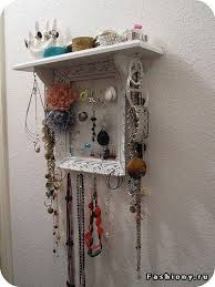 Shabby Chic Jewelry Display by 13 Best Halos Ekszertarto Talppal Images On Pinterest Halo