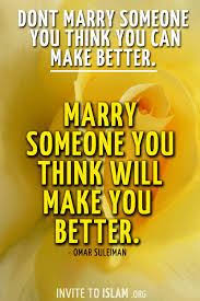 marriage quotes quran quotes on marriage sponsor a poor child learn quran with 10 go