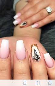 sparkle nails salon in watertown wi whitepages