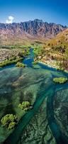 572 best incredible places images on pinterest landscapes