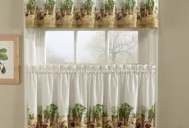 Ikea Gray Curtains Kitchen Curtains Ikea Kenangorgun