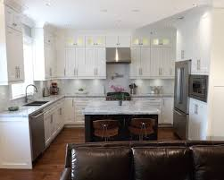 kitchen cabinets surrey bc canada mf cabinets