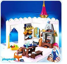 princesse cuisine cuisinière cuisine de princesse 4251 a playmobil suisse