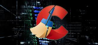 ccleaner malware version ccleaner was hacked what you need to know