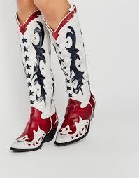 womens boots australia cheap jeffery boots sale outlet review cheap big