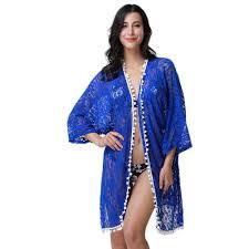 Plaid Cardigan Womens Popular Cardigan Stylish Buy Cheap Cardigan Stylish Lots From