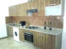 cuisine du placard des placards de cuisine amenagement placard cuisine ikea des