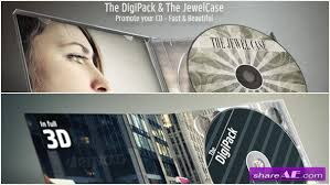 free jewel case template case free after effects templates after effects intro template
