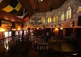 Top Bar Pubs In Kilkenny Kyteler U0027s Inn Kilkenny Ireland Kilkenny Pubs