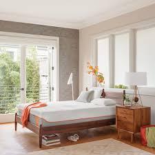 why a tempur pedic mattress why schneiderman u0027s schneiderman u0027s