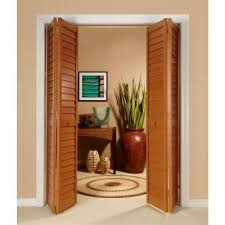 Interior Doors At Home Depot by 120 Best Composite Bi Fold Doors Images On Pinterest Home Depot