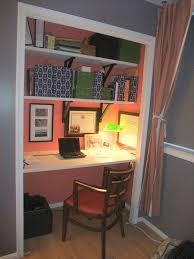 Closet Office Desk Architecture Simple Closet The Bedroom Office Architecture Guest