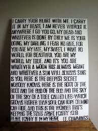 wedding quotes ee 99 best poetry images on ee poetry quotes